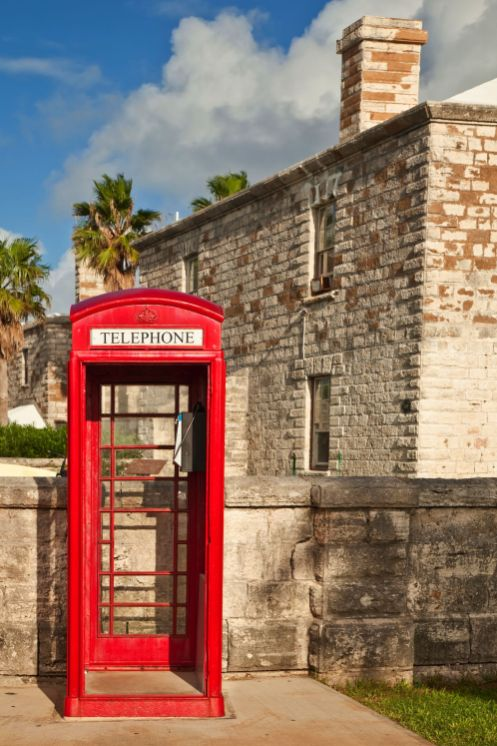 11 Things You Have To See and Do When Visiting Bermuda (4)