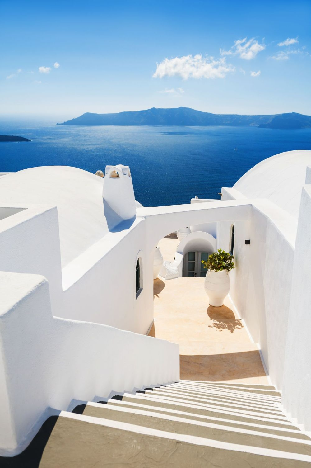 12 Stunning Things To See And Do In Santorini, Greece This Year (4)