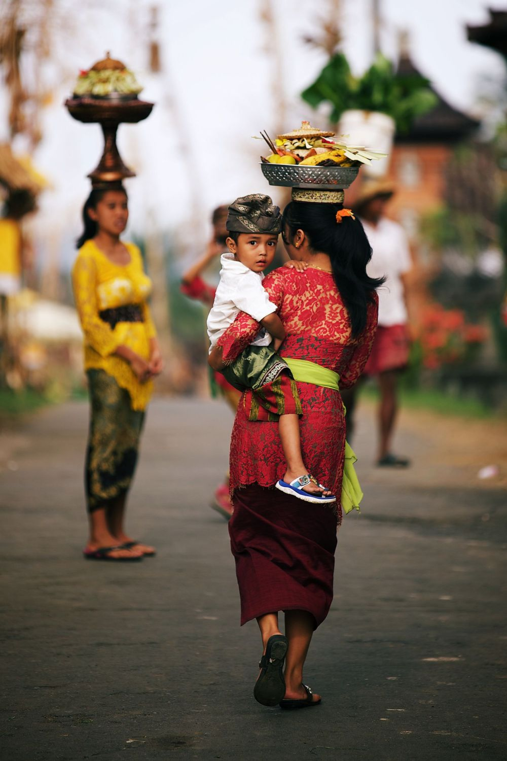 Complete Guide Of Things To See in Bali Guide (5)