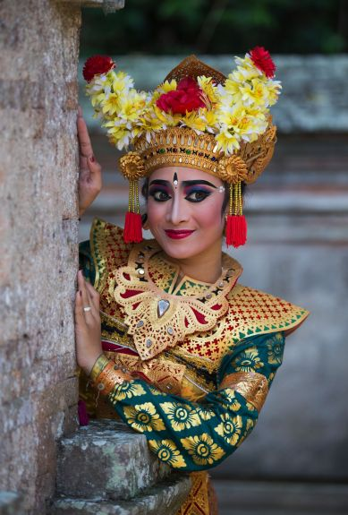 Complete Guide Of Things To See in Bali Guide (22)