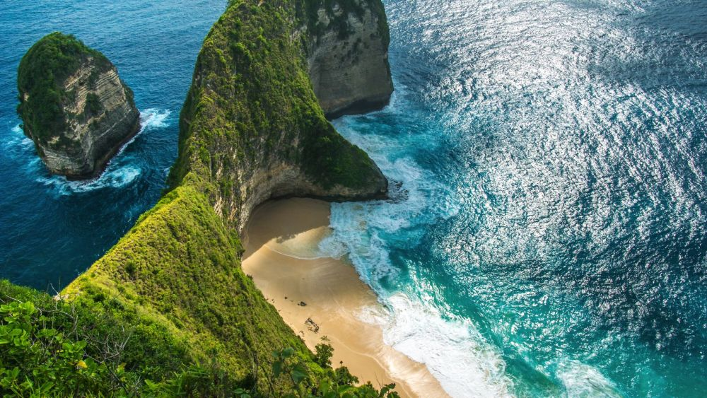 Complete Guide Of Things To See in Bali Guide (30)