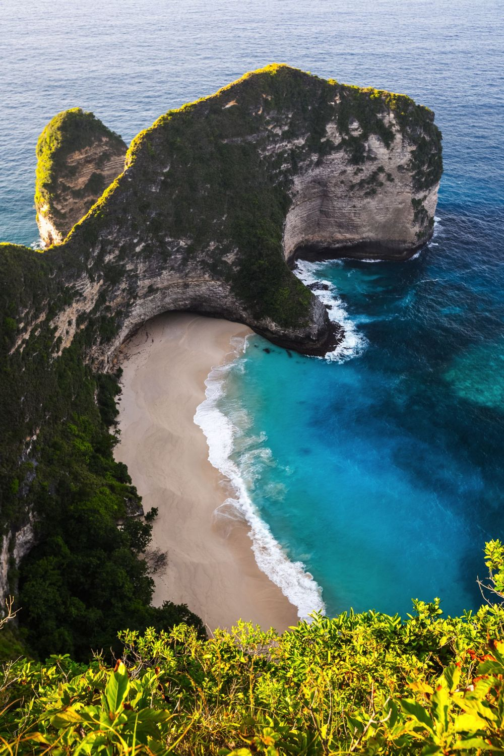 Complete Guide Of Things To See in Bali Guide (8)