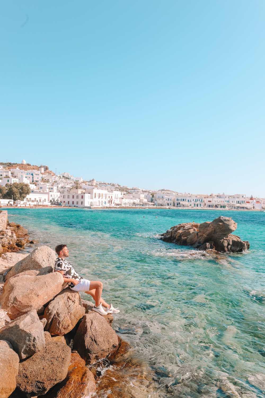 Best Things To Do In Mykonos (11)
