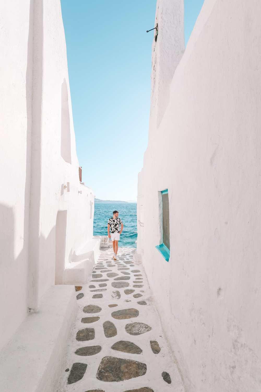 Best Things To Do In Mykonos (7)