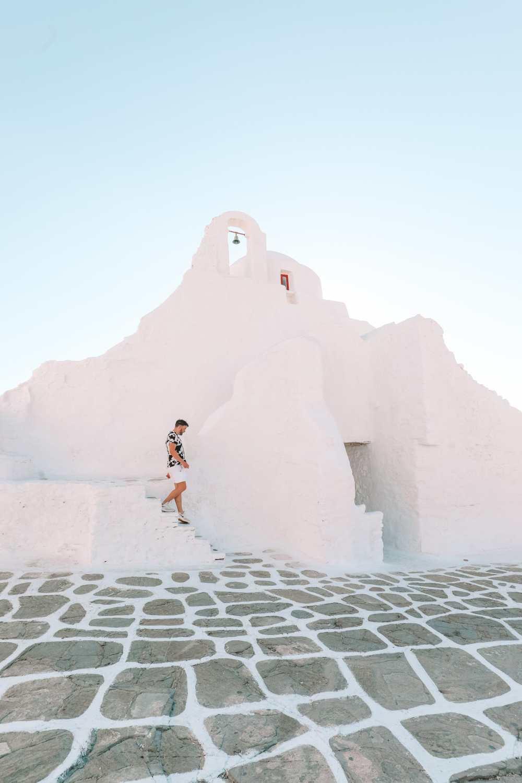 Best Things To Do In Mykonos (6)