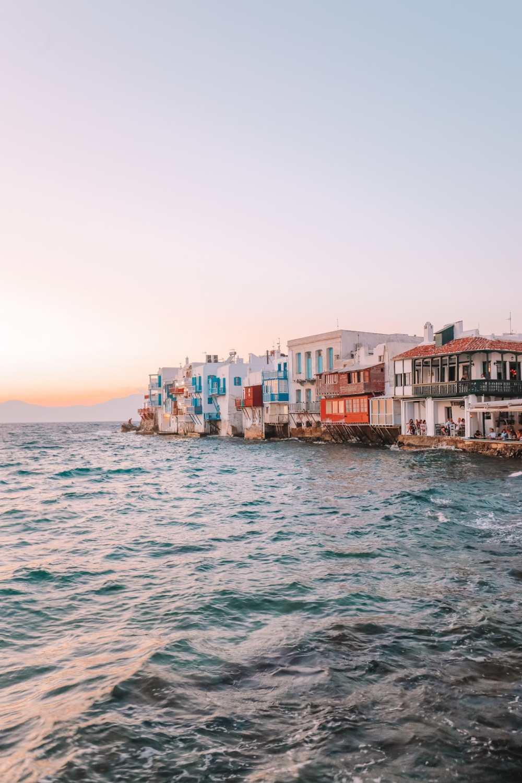 Best Things To Do In Mykonos (2)