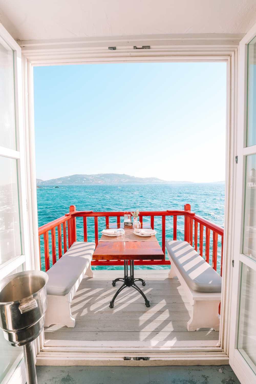 Best Things To Do In Mykonos (4)