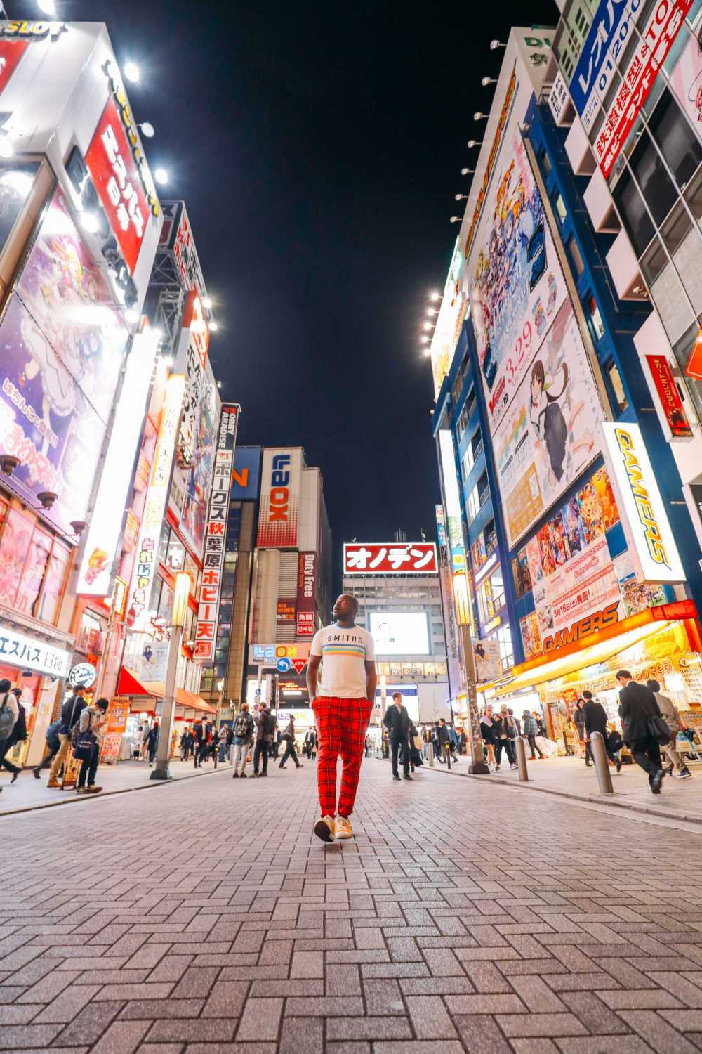 19 Very Best Things To Do In Tokyo (9)