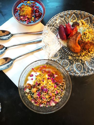 11 Amazing Places To Eat In London (3)