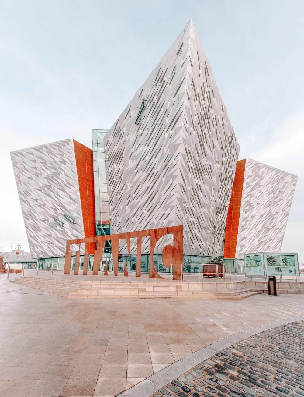 Best Places In Ireland (13)