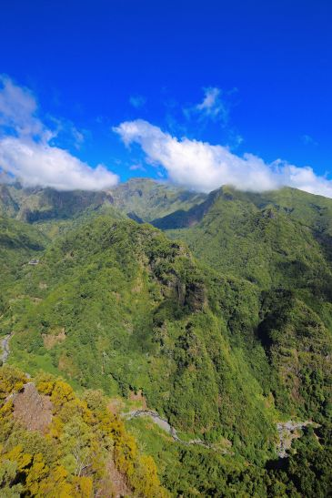The Complete Guide To Visiting Madeira Things To See Do Eat (44)