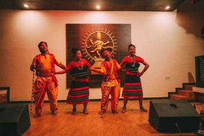 Arrival in Kathmandu, Nepal (14)