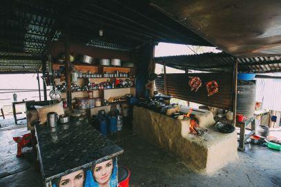 From Chitwan To Lumbini, Nepal (10)