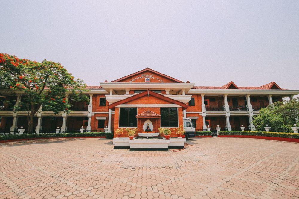 From Chitwan To Lumbini, Nepal (14)