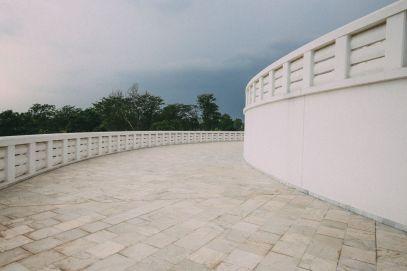 From Chitwan To Lumbini, Nepal (26)