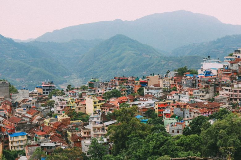 Living With The Locals In Tansen, Nepal (39)