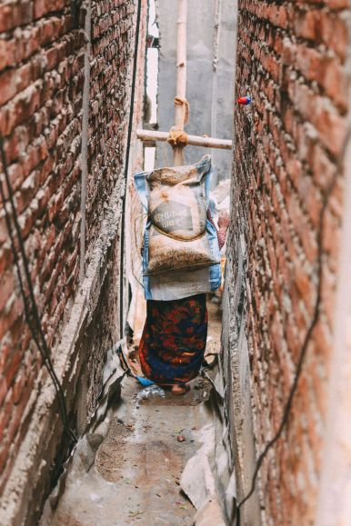 Living With The Locals In Tansen, Nepal (47)
