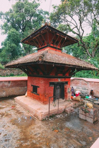 Living With The Locals In Tansen, Nepal (63)