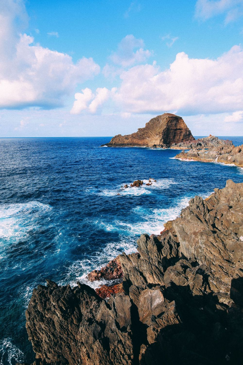 Photos and Postcards From Madeira, Portugal (9)