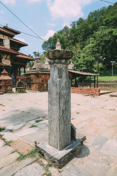 Taking A Step Back In Time… In Panauti, Nepal (53)