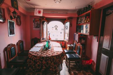 Taking A Step Back In Time… In Panauti, Nepal (72)