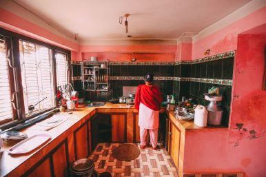 Taking A Step Back In Time… In Panauti, Nepal (73)