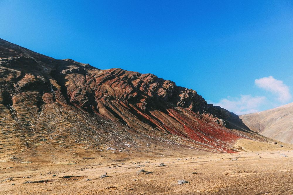 The Amazing Rainbow Mountains Of Peru – How To Get There And Other Things You Need To Know (17)