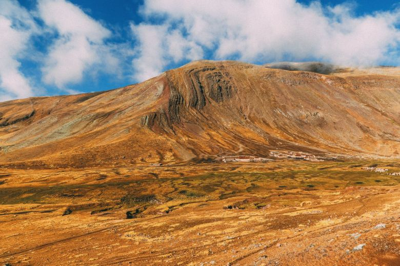 The Amazing Rainbow Mountains Of Peru – How To Get There And Other Things You Need To Know (21)