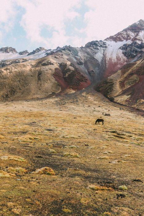 The Amazing Rainbow Mountains Of Peru – How To Get There And Other Things You Need To Know (31)