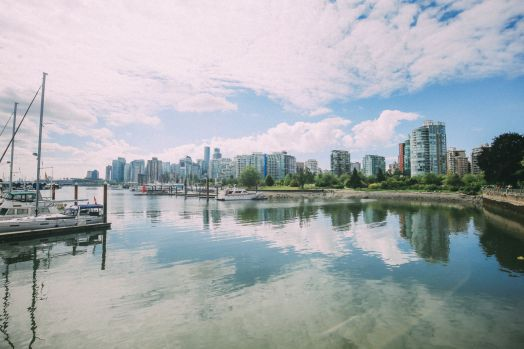 Here's The Real Reason Why You Visit Vancouver, Canada (22)