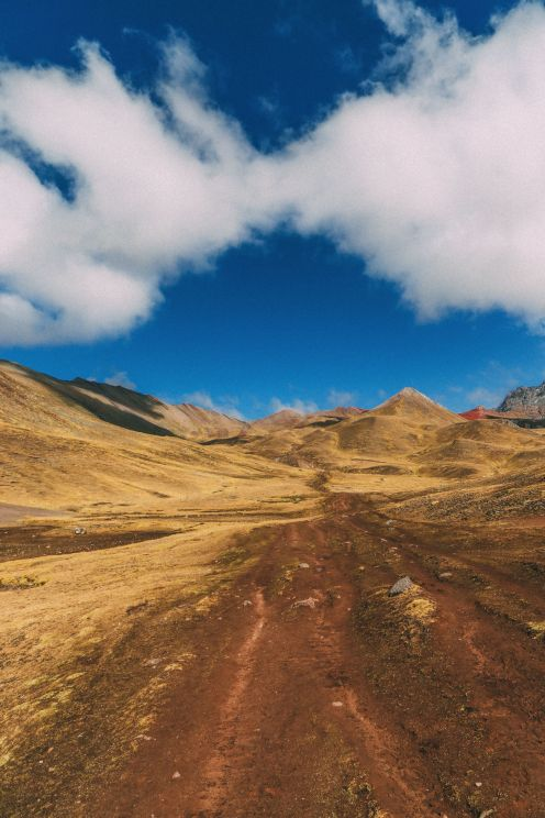 The Amazing Rainbow Mountains Of Peru – How To Get There And Other Things You Need To Know (45)