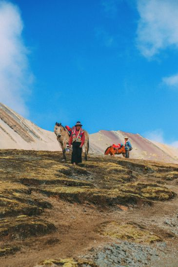 The Amazing Rainbow Mountains Of Peru – How To Get There And Other Things You Need To Know (55)