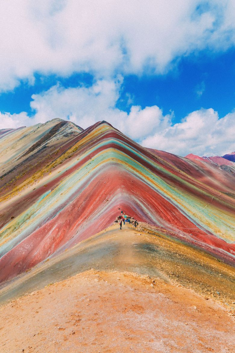 The Amazing Rainbow Mountains Of Peru – How To Get There And Other Things You Need To Know (64)