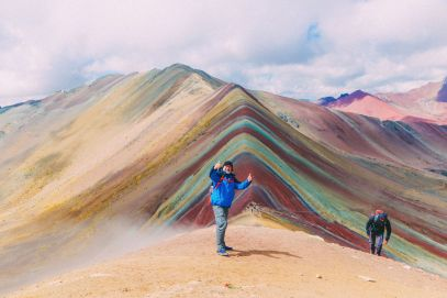 The Amazing Rainbow Mountains Of Peru – How To Get There And Other Things You Need To Know (68)