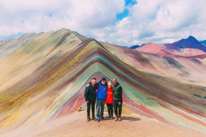 The Amazing Rainbow Mountains Of Peru – How To Get There And Other Things You Need To Know (69)