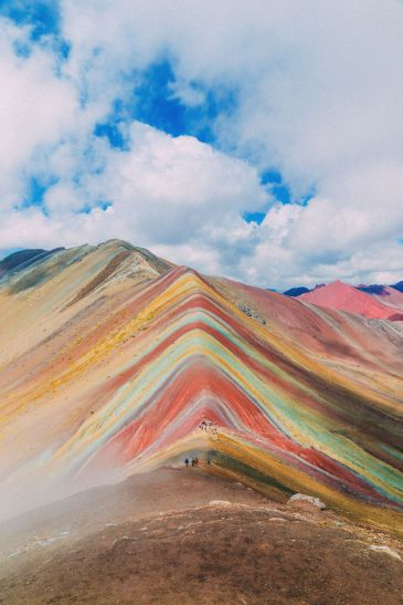 The Amazing Rainbow Mountains Of Peru – How To Get There And Other Things You Need To Know (70)