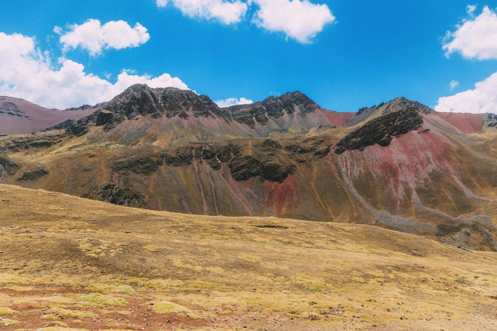 The Amazing Rainbow Mountains Of Peru – How To Get There And Other Things You Need To Know (84)
