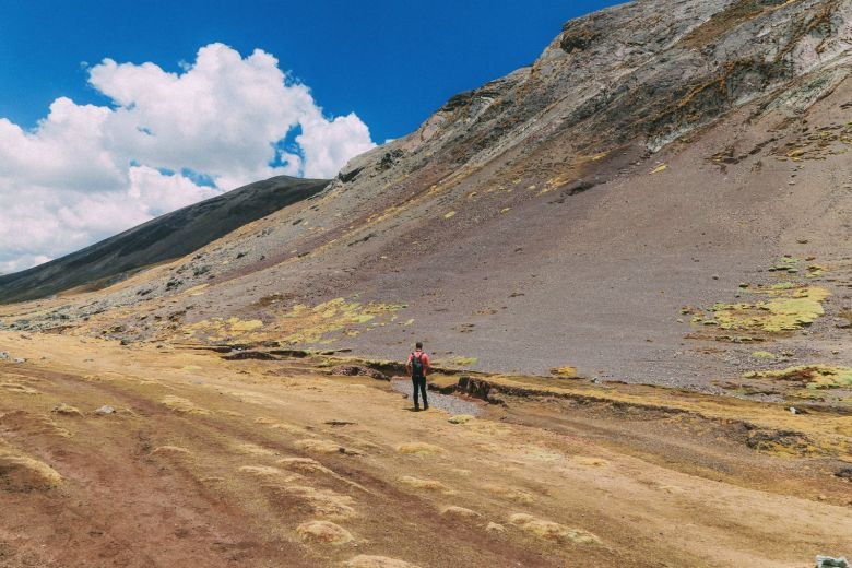 The Amazing Rainbow Mountains Of Peru – How To Get There And Other Things You Need To Know (86)
