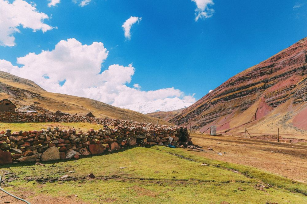 The Amazing Rainbow Mountains Of Peru – How To Get There And Other Things You Need To Know (100)