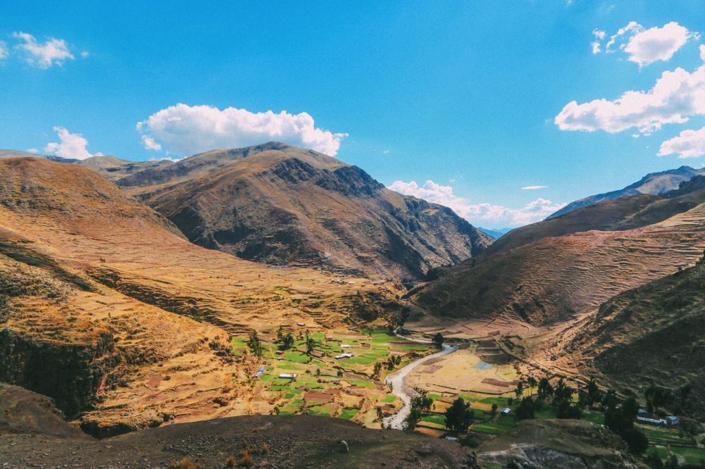 The Amazing Rainbow Mountains Of Peru – How To Get There And Other Things You Need To Know (105)
