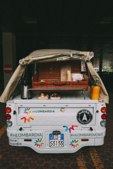 Exploring The Italian Region Of Lombardy – On A Rickshaw! (7)