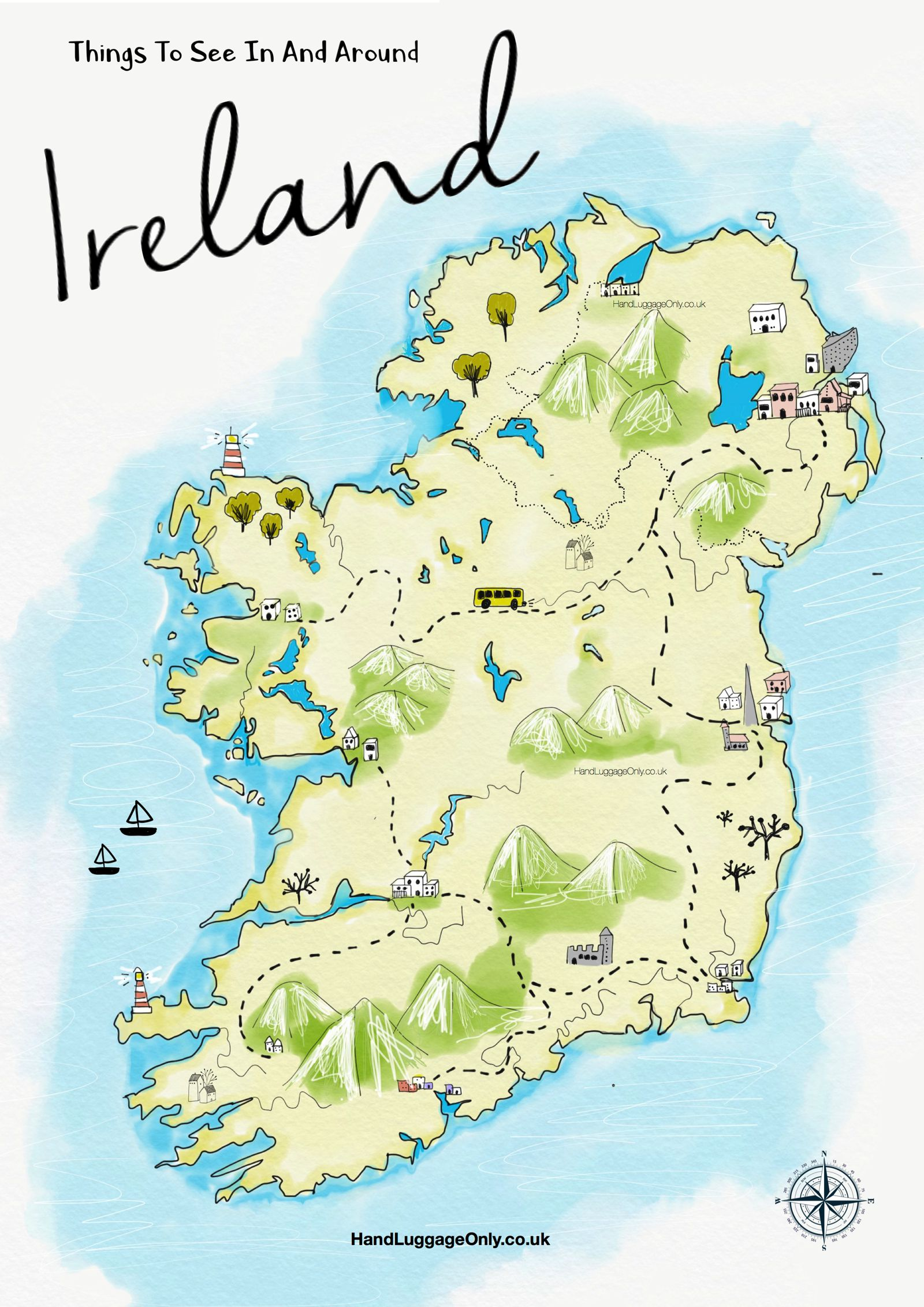 Best Places In Ireland (49)