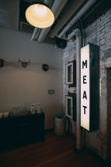 11 Delicious Restaurants To Eat At In Vancouver (8)
