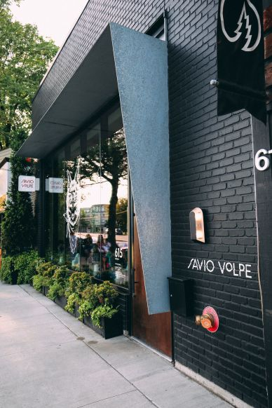 11 Delicious Restaurants To Eat At In Vancouver (10)