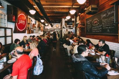 11 Delicious Restaurants To Eat At In Vancouver (21)