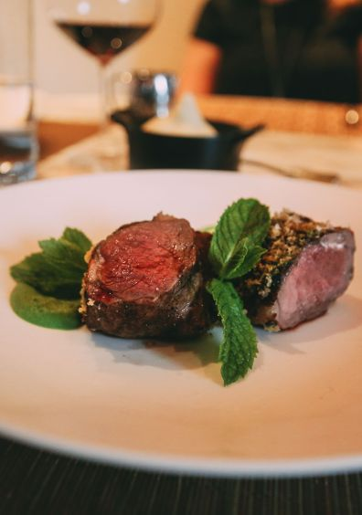 11 Delicious Restaurants To Eat At In Vancouver (31)