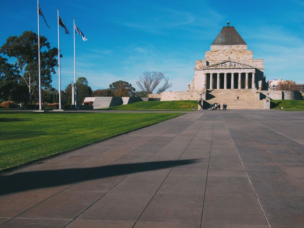 10 Fantastic Sights You Have To See in Melbourne, Australia (7)