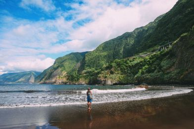 The Complete Guide To Visiting Madeira Things To See Do Eat (68)