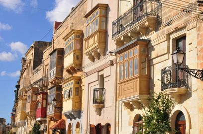 18 Incredible Things You Have To See And Do In Malta And Gozo (14)