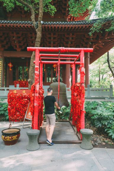 These Are The Many Reasons Why You Need To Visit Hangzhou, China (5)